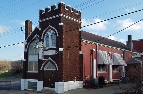 9th St. Baptist Church-min.jpg