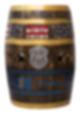OneStop Liquors.jpg