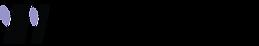 Header_Logo_V2.png