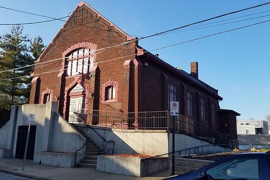 First Baptist Church-min.jpg