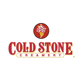 Cold Stone Creamery.png