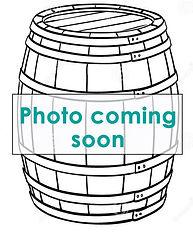 big-photo coming soon.jpg
