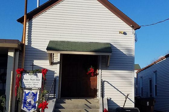Church of our savior-min.jpg