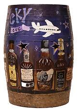 Cork n Bottle.jpg
