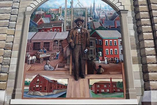 Jacob Price mural-min.JPG