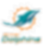 miami-dolphins-football-logo.png