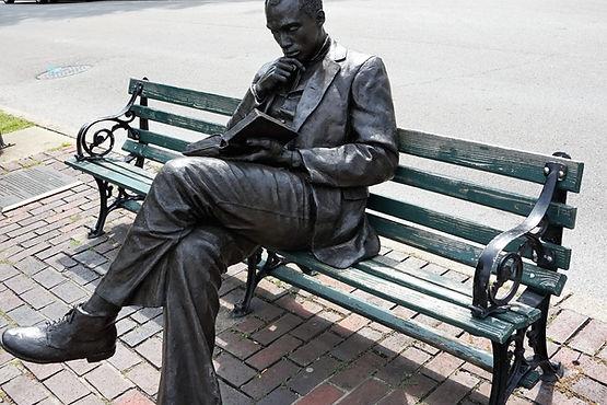 James Bradley statue-min.JPG