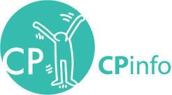 CP_INfO-blauw.jpg