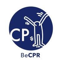 Vacature in UZ Leuven Coordinator/Database Manager Belgisch Register Cerebrale Parese