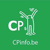 cpinfovierkant_edited.jpg