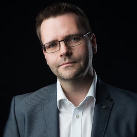 Michael Körprich