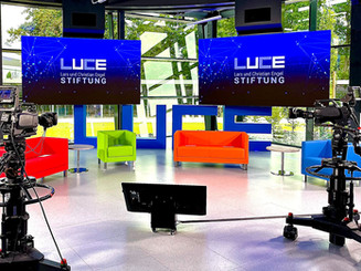 LUCE Stiftung