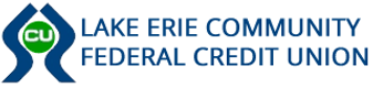 Lake Erie Community Credit Union.png