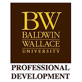 Baldwin Wallace.png