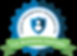 capsim_u.s.business-partner_badge.png