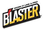 Blaster.jpeg