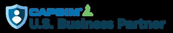 Capsim_US-Partner_Logo_Primary.png