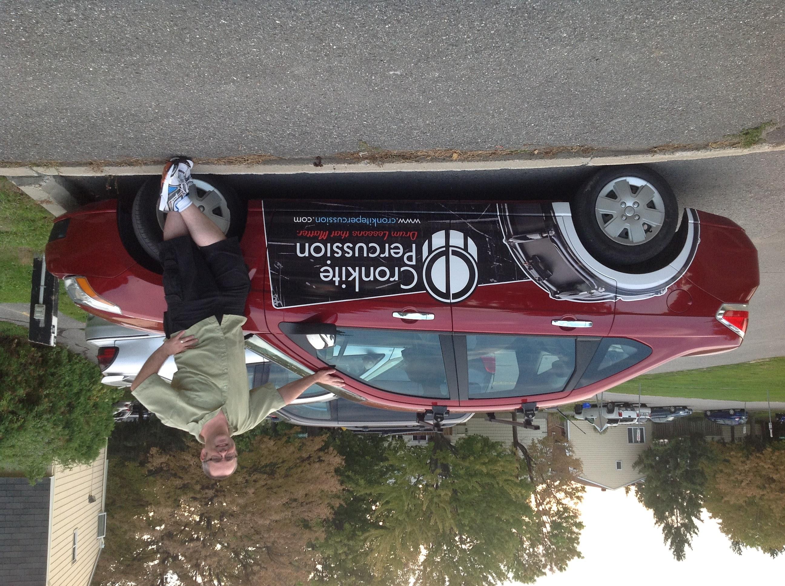 CP car.jpg