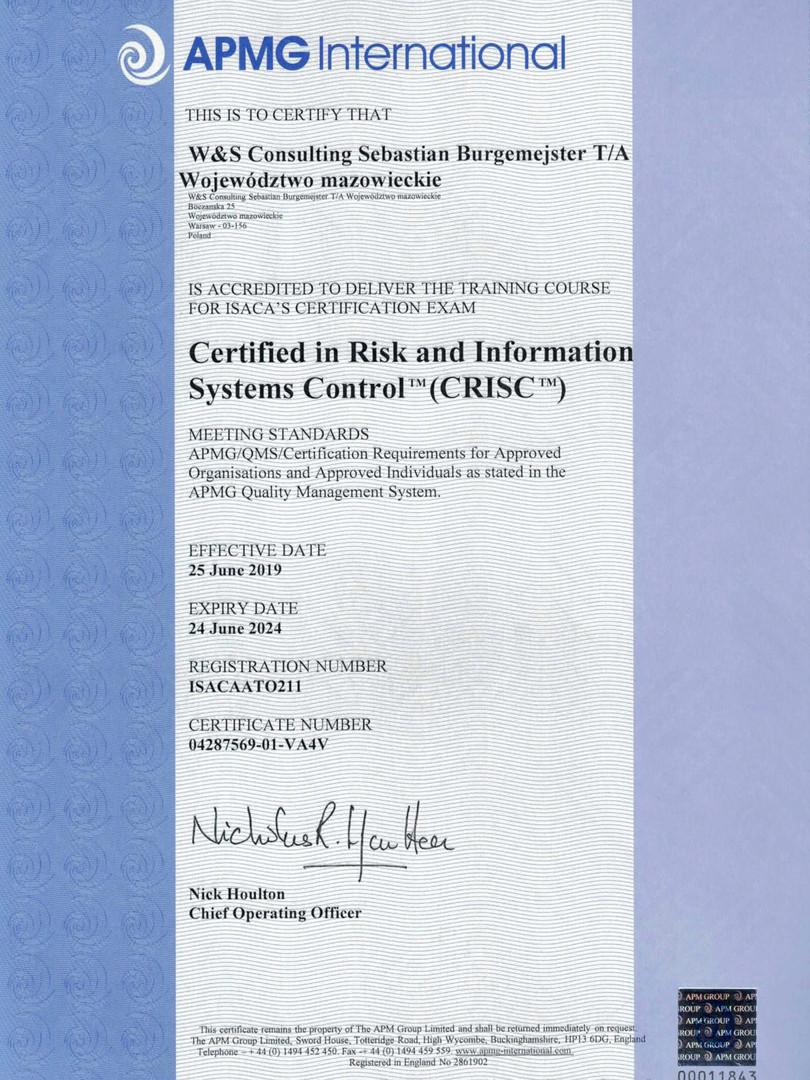 Akredytacja CRISC.jpg