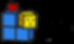 cropped-building_logo_final_website.png