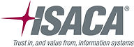 ISACA-4c-wTag.jpg