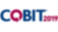 img_article_cobit_2019_logo.png