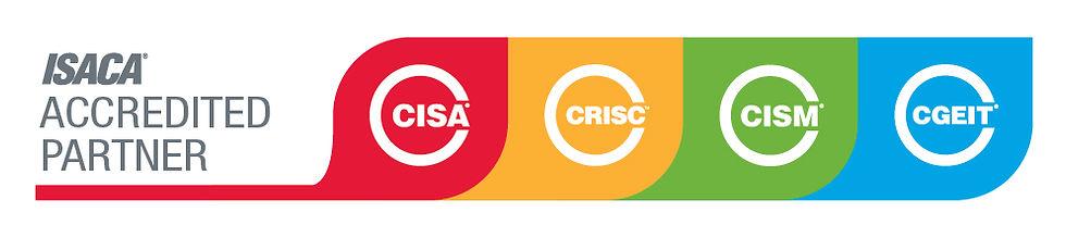 CISA+CRISC+CISM+CGEIT_.jpg