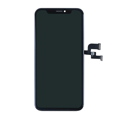 iPHONE XS REPLACEMENT LCD AND DIGITIZER SCREEN