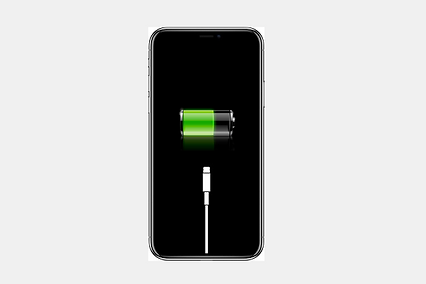 BATTERY REPLACEMENT.png