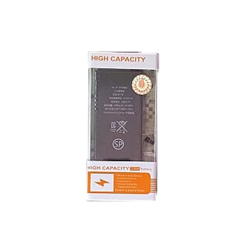 iPHONE 6S REPLACEMENT BATTERY 1715Ah
