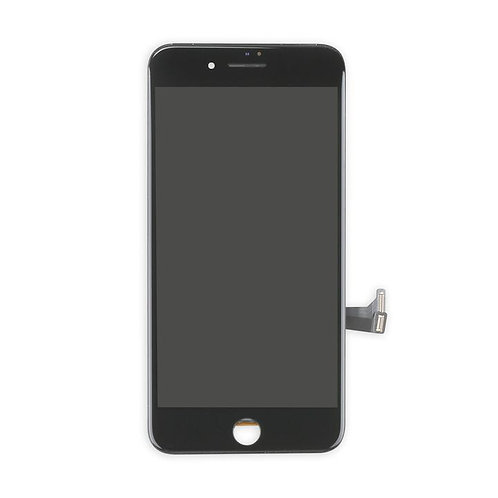 "iPHONE 8 PLUS (5.5"") REPLACEMENT LCD AND DIGITIZER SCREEN"