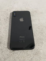 20210111_122922407_iOS.heic