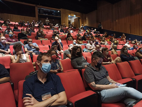 Dror Educational Centers annual conference gathers hundreds of Israel's best minds in education