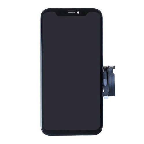 iPHONE XR REPLACEMENT LCD AND DIGITIZER SCREEN