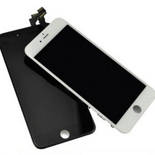 """iPHONE 6 PLUS (5.5"""") REPLACEMENT LCD AND DIGITIZER SCREEN"""