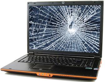 broken-laptop-screen-repair.jpg