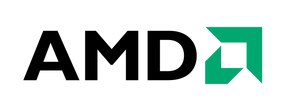 amd_logo_1.png