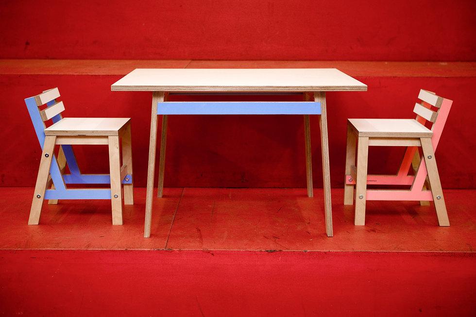 A-chair + table.jpg