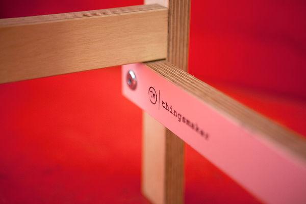 Thingsmaker-201.jpg