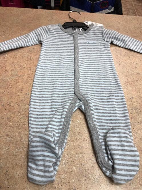 Pyjamas-7803