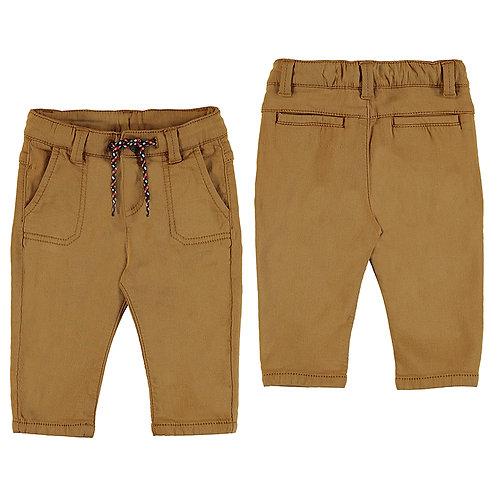 Pantalon-Mayoral-2581