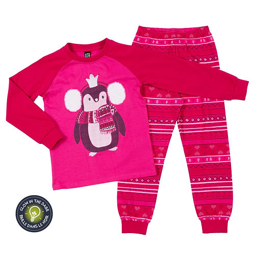 Pyjamas-Nanö-F20P10