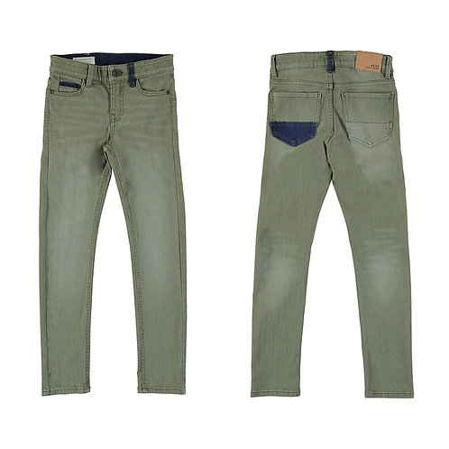 Jeans-Mayoral-6557