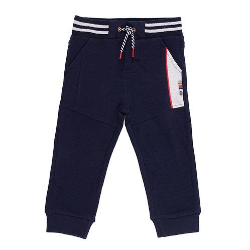 Pantalon -Nanö-S2153-06