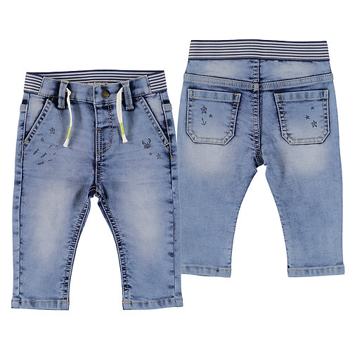 Jeans-Mayoral-1583