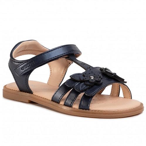 Sandale-Geox-J0235H