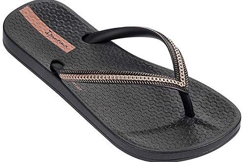 Trend-Sandales-12162