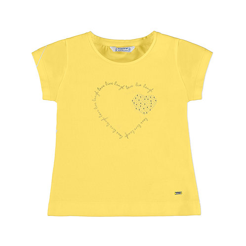 T-Shirt- Mayoral - 174