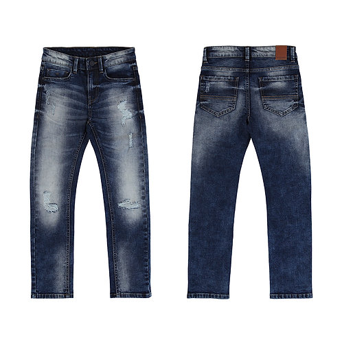 Jeans-Mayoral-7530