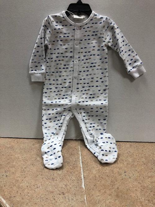 Pyjamas-Petit Lem-10212